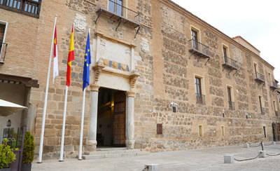 El Gobierno regional condena los asesinatos de Campo de Criptana