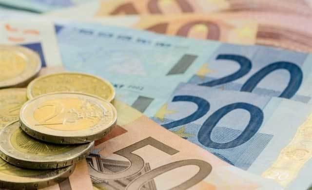 El Consejo de Gobierno CLM aprueba el Proyecto de Ley de Presupuestos