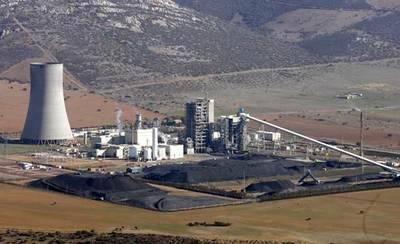 Se aprueba el Plan de desmantelamiento de la planta de Elcogas