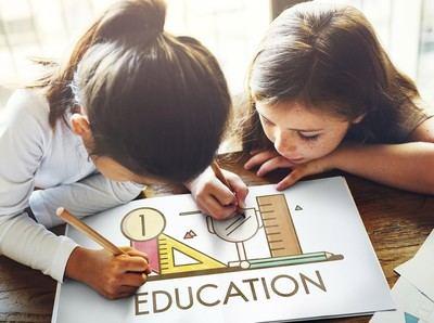 Las plazas para las escuelas infantiles de la Junta se podrán solicitar entre el 12 de marzo y 5 de abril