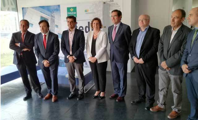 CLM ha destinado cerca de 58 millones de euros a cualificación profesional