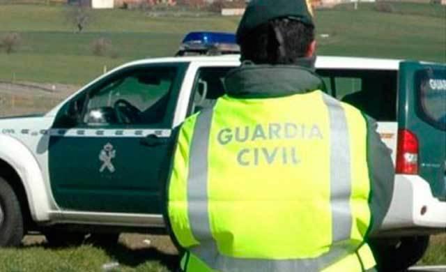 Detienen a siete personas como supuestas autoras de 18 robos en vehículos y domicilios