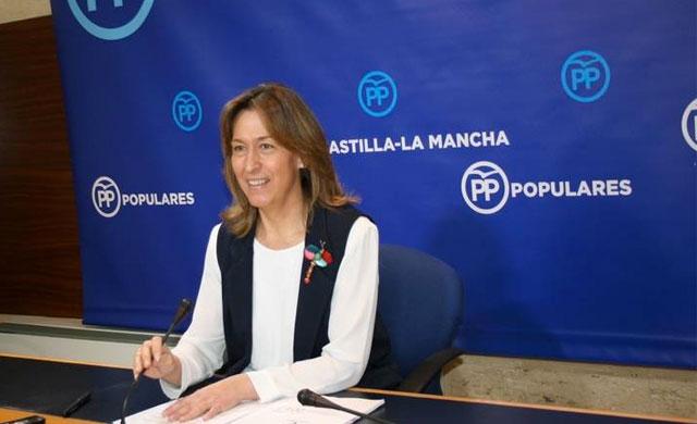 PP CLM, tras la carta de Llorente, pide