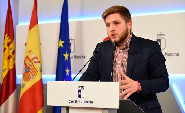 El Gobierno regional mantendrá más de 200 reuniones con colectivos y afectados por el incumplimiento de Podemos