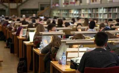 El Gobierno aprueba una oferta de empleo público de 20.352 plazas