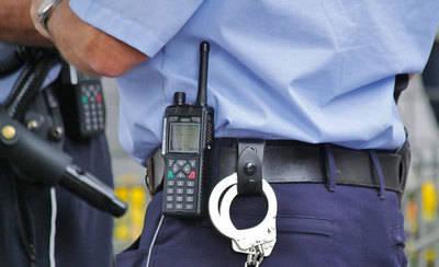 Los vigilantes de seguridad de la JCCM se movilizarán tras la Semana Santa