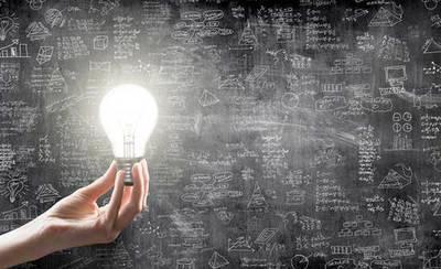 El Gobierno regional destinará 16,6 millones de euros a innovación empresarial