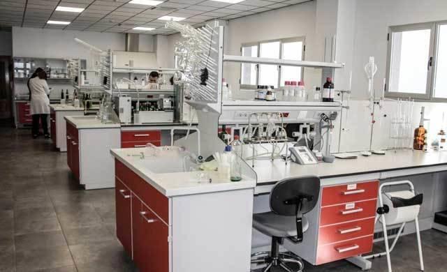 El Gobierno de CLM destina 600.000 euros para la contratación de investigadores