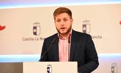 La junta destinará 17,2 millones de euros en ayuda a domicilio