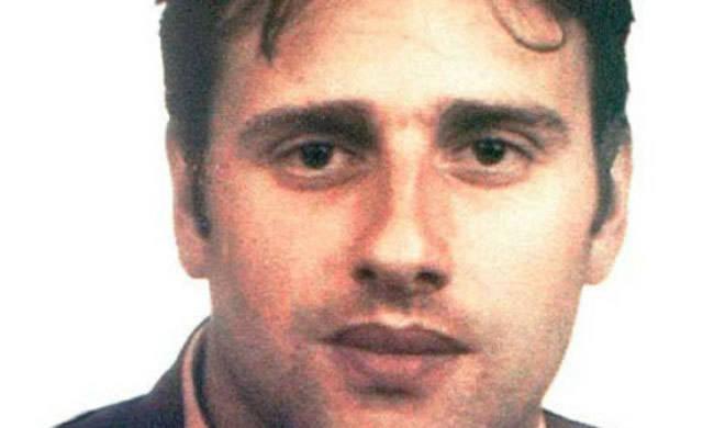 Page recuerda a Miguel Ángel Blanco 20 años después de su secuestro