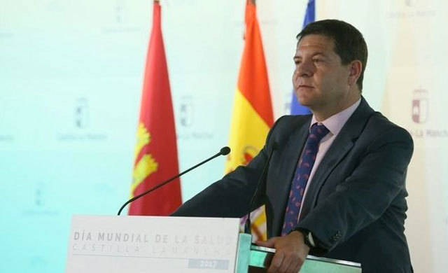 Peligra la devolución del recorte salarial del PP a funcionarios