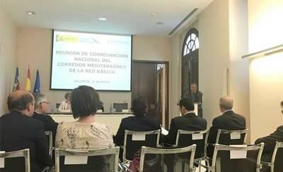 El Gobierno regional defiende las plataformas logísticas de Talavera y Alcázar