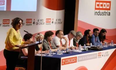 Peligra el Plan de Digitalización de Empresas por el rechazo a los Presupuestos