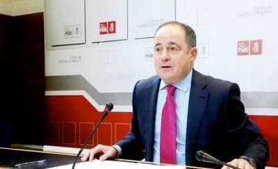 PSOE desacredita al PP para hablar de presupuestos