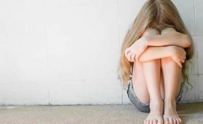 CLM prestará asistencia psicológica a menores víctimas de la violencia de género