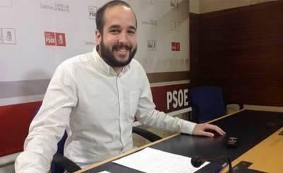 PSOE: 'Cada vez hay más colectivos criticando la actitud de Podemos'