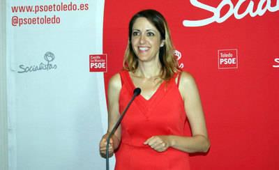 PSOE CLM celebrará su Congreso regional 'entre finales de octubre y principios de noviembre'