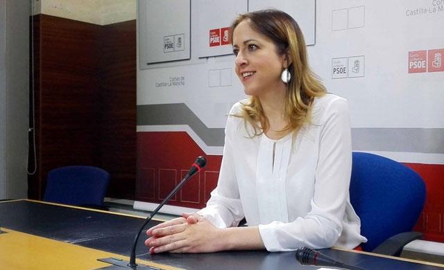PSOE CLM insiste en el mensaje de unidad tras la victoria de Sánchez