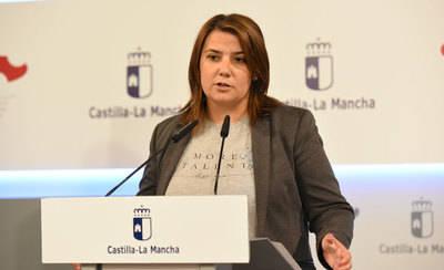 El Gobierno de CLM recurrirá el nuevo trasvase autorizado de abril