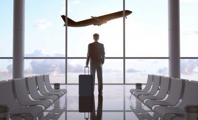 50 jóvenes de CLM han solicitado pasaporte de vuelta en el marco del Plan de Retorno del Talento Joven