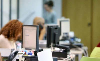 El Gobierno sube un 1% el sueldo de los empleados públicos