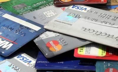 Dos detenidos por abrir cuentas bancarias con una identidad falsa
