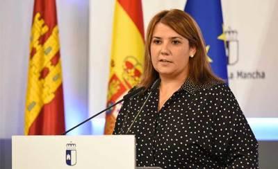 Castilla-La Mancha sostiene no permitir ningún nuevo trasvase, 'sea del Tajo o del Júcar'