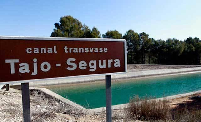 La Junta pide a plataforma 'Río Tajo: Vivo' que