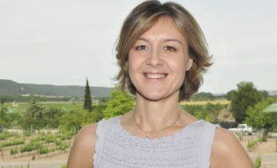 La ministra de Agricultura y Pesca, Alimentación y Medio Ambiente, Isabel García Tejerina