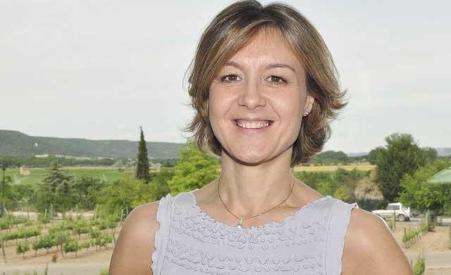La Junta invita a Tejerina, tras su visita a Murcia, a que venga a CLM y