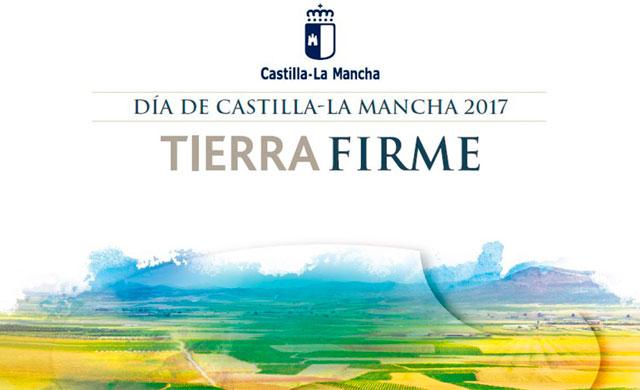 El Día de la Región se celebra en Cuenca por todo lo alto