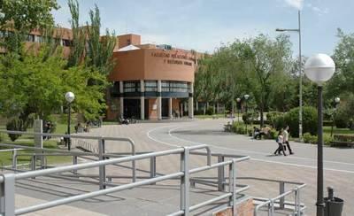 La UCLM convoca pruebas selectivas de acceso libre y promoción interna para la administración