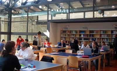 La UCLM amplía su oferta con el Grado en Estudios Internacionales que se impartirá en Toledo