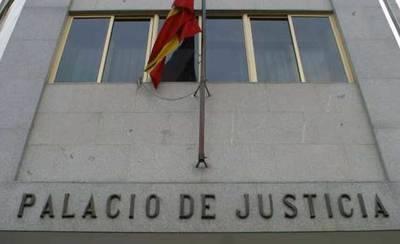 Piden 14 años para el acusado de agredir sexualmente a una menor