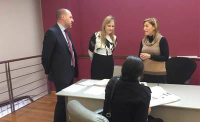 Más de 9.000 solicitudes para las ayudas al alquiler en CLM