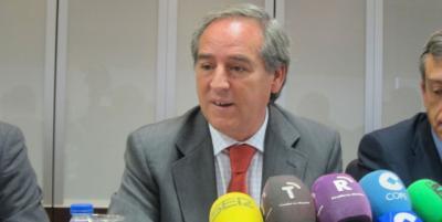 El presidente de CECAM aboga por garantizar las pensiones: