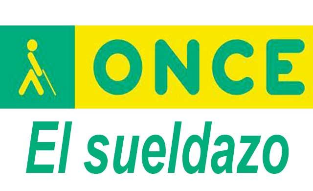 El Cupón de la ONCE reparte 1,9 millones de euros en Ciudad Real