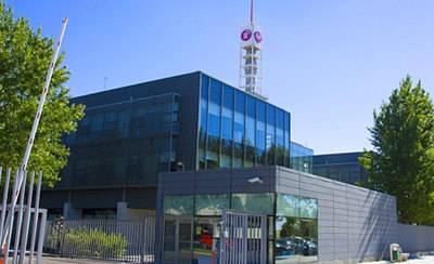 Radiotelevisión de C-LM tendrá un presupuesto 42,4 millones de euros