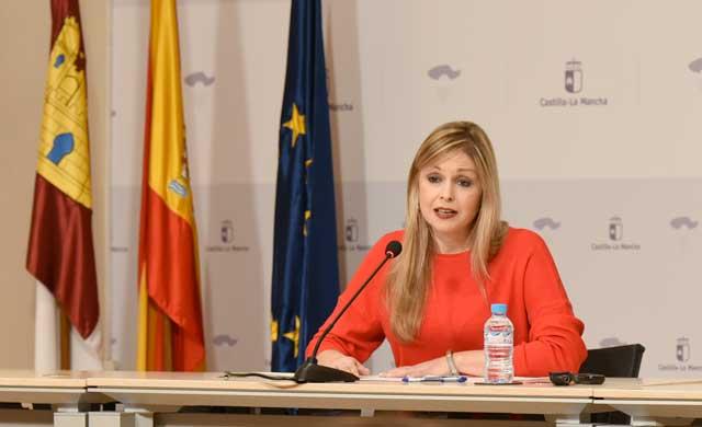 CLM aboga por hablar también del agua del mar con Murcia y Valencia