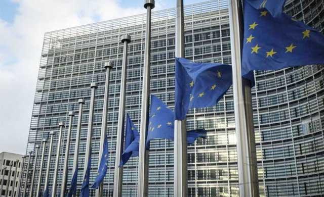 Junta convoca el puesto de director de la Oficina de C-LM en Bruselas