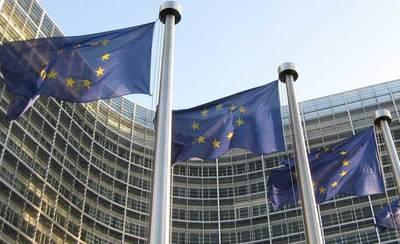 C-LM pide la creación de un grupo específico de asuntos europeos