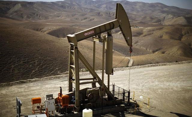 Las Cortes aprueban la Ley que impide el fracking en Castilla-La Mancha