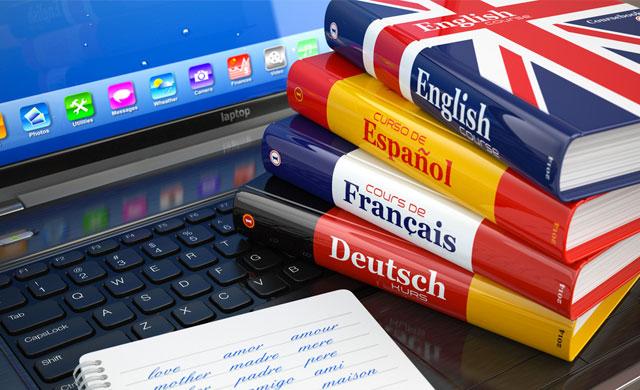 Nuevo Plan para la enseñanza y aprendizaje de idiomas en CLM