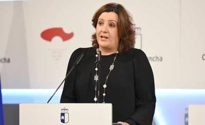 Más de 13.500 personas se beneficiarán del Plan de Empleo de CLM 2017
