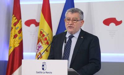 El Gobierno regional aprueba la libre elección de centro educativo