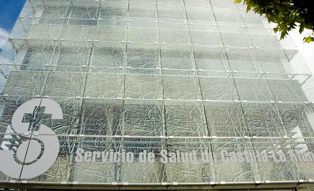 SESCAM pide disculpas a los profesionales sanitarios por el retraso de SELECTA