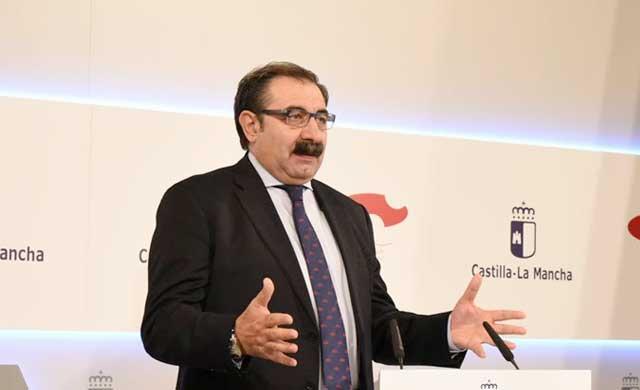 CLM aspira a albergar el Centro Superior de la Mastocitosis