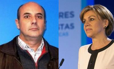 Piden la suspensión cautelar del Congreso Regional del PP