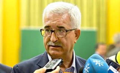 Félix Antolín Diego, nuevo jefe superior de la Policía en C-LM