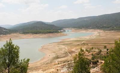 C-LM se reunirá con Murcia y Comunidad Valenciana para acercar posturas sobre el agua